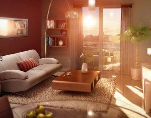 Achat / Vente immobilier neuf Agde centre proche école et commerces (34300) - Réf. 3716