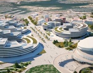 Achat / Vente immobilier neuf Agde proche du port (34300) - Réf. 5676