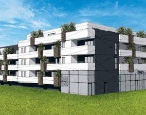 Achat / Vente immobilier neuf Castelnau-le-Lez à deux pas du tramway (34170) - Réf. 4846