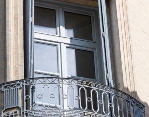 Achat / Vente immobilier neuf Montpellier centre historique (34000) - Réf. 5065