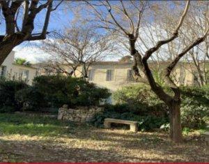 Achat / Vente immobilier neuf Montpellier proche Peyrou-Tribunal (34000) - Réf. 5821