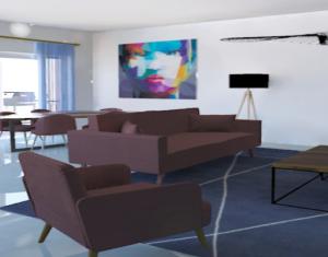 Achat / Vente immobilier neuf Montpellier Sud Tounezy (34000) - Réf. 5034