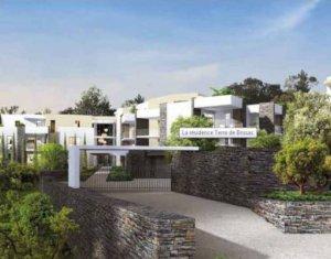 Achat / Vente immobilier neuf Saint-Gély-du-Fesc proche du centre-ville (34980) - Réf. 2753