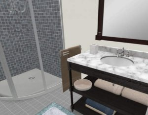 Achat / Vente immobilier neuf Sète proche canal (34200) - Réf. 3254