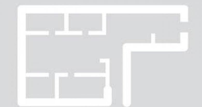 Achat / Vente immobilier neuf Castelnau-le-Lez proche transports (34170) - Réf. 3709