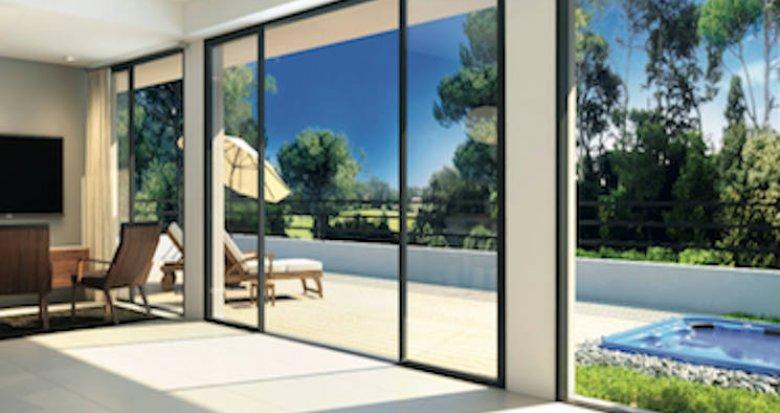 Achat / Vente immobilier neuf Montpellier au coeur du quartier Malbosc (34000) - Réf. 4181