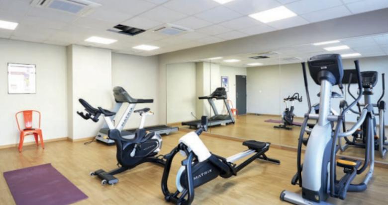 Achat / Vente immobilier neuf Montpellier coeur de ville étudiants (34000) - Réf. 5285